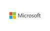Летняя школа Microsoft Research «Машинное обучение и искусственный интеллект» впервые пройдет в Санкт-Петербурге