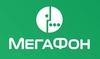 Электронная подпись появилась в сим-картах «МегаФона»