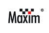 Служба заказа такси «Максим» усилила антитеррористические меры