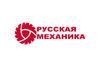 «Русская механика» на V Международном форуме «Арктика: настоящее и будущее»