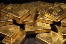 Как инвестировать деньги в золото?