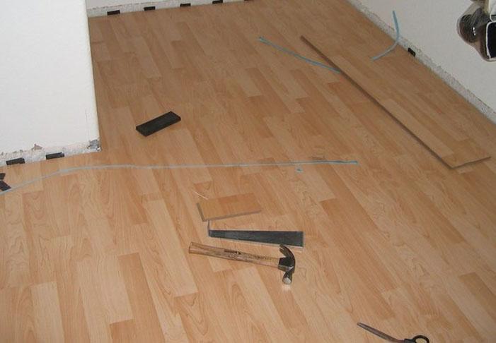 parkett abschleifen vermieter. Black Bedroom Furniture Sets. Home Design Ideas