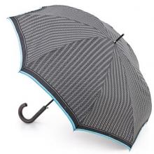 Как выбрать надежный зонт?