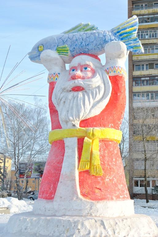 http://www.rybinsk-portal.ru/upload/textimages/news/block/3541/bdda3ecf32bfc714a0122dac286548d4.jpg