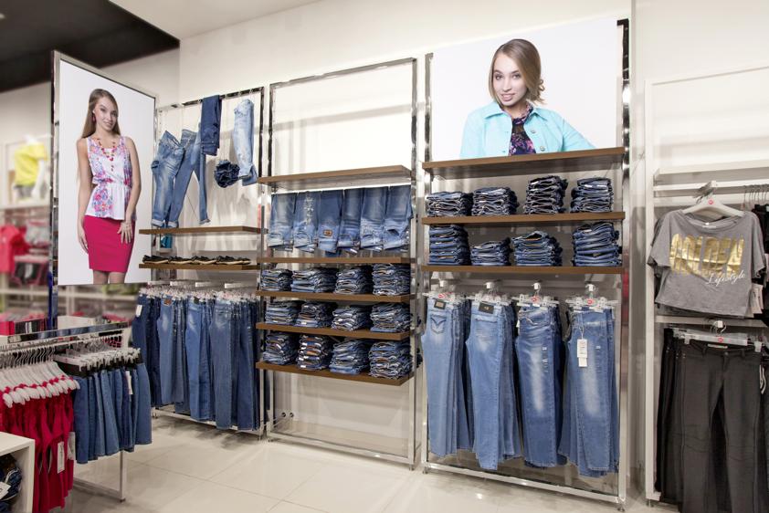 есть у нас в г магадане комиссионные магазины сможете увидеть фото